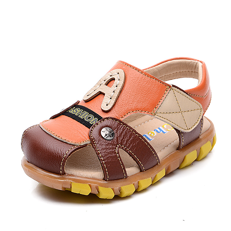 Sandy S Shoes Coupons