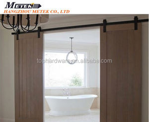 Ceiling Mounted Sliding Door Hardware Supplieranufacturers At Alibaba