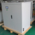 3 phase voltage transformer manufacturer in china