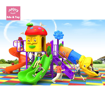 Fun Outdoor Toys Fitness Gymnastic