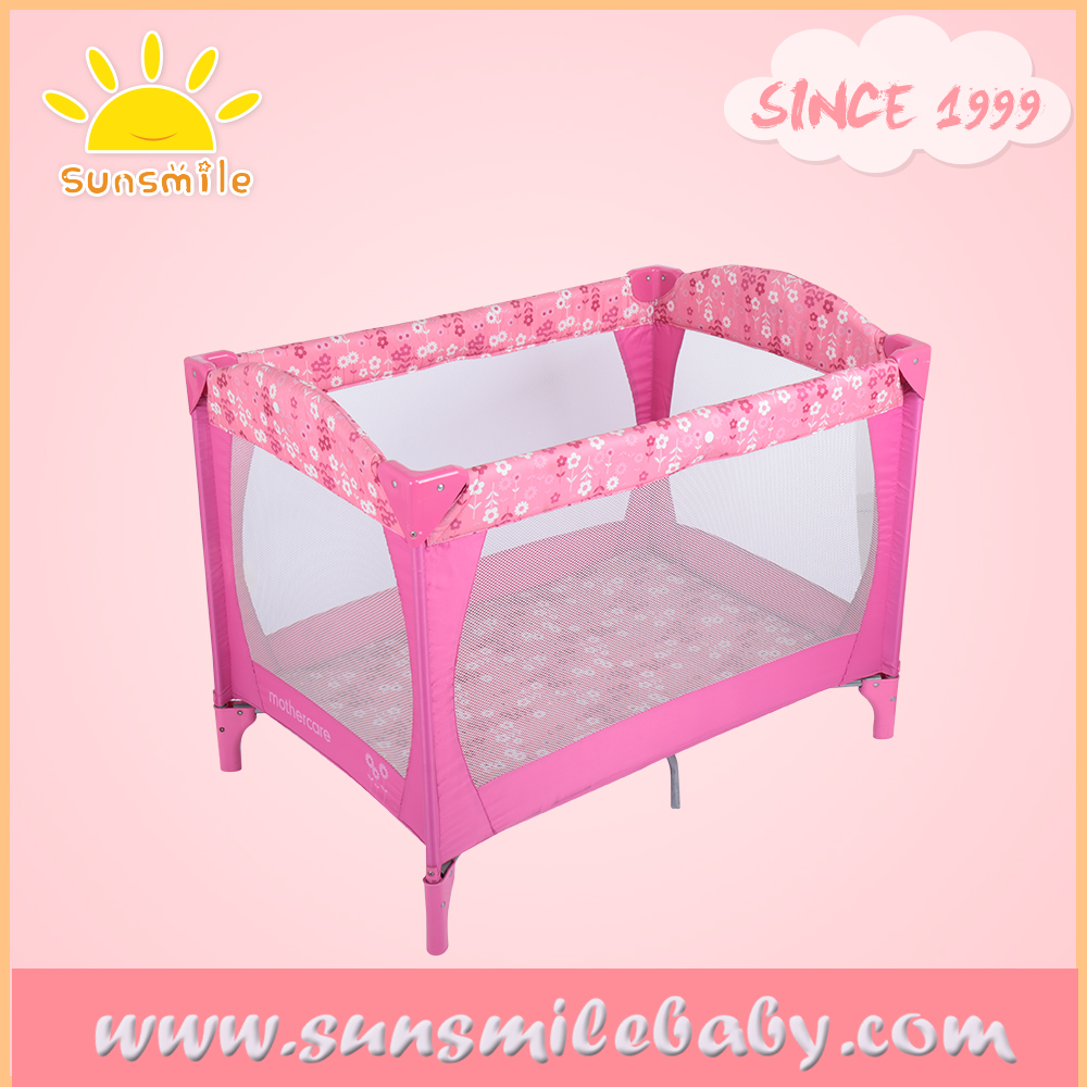 Baby cribs europe - Europe Baby Cot Bed Europe Baby Cot Bed Suppliers And Manufacturers At Alibaba Com