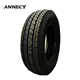 rubber tyres manufacture high quality tire 205/65R16C