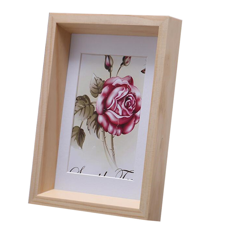 Black Shadow Box Frames Wholesale, Black Shadow Box Frames Wholesale ...
