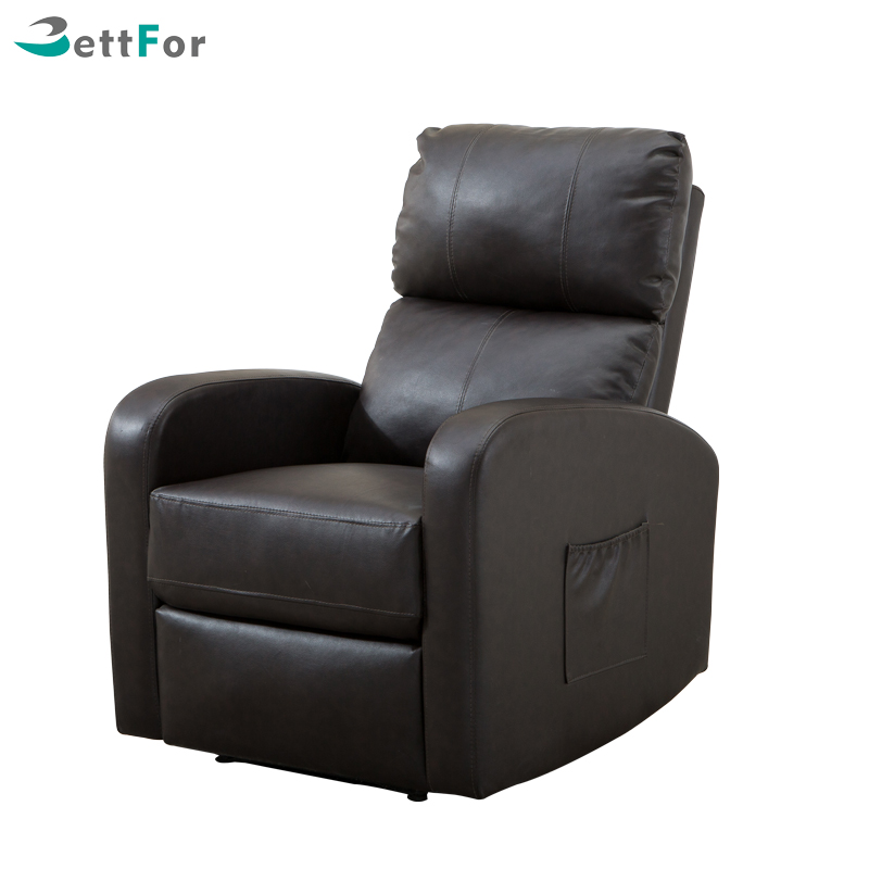 Surprising Economic Push Back Tv Chair Recliner Brc 114 Buy Chair Recliner Recliner Tv Chair Reclining Sofa Product On Alibaba Com Onthecornerstone Fun Painted Chair Ideas Images Onthecornerstoneorg