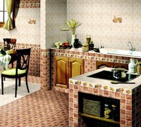 trade assurance china supplier bathroom white ceramic kitchen tile floor