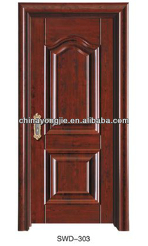 New design steel wooden lowes interior doors dutch doors for Dutch door lowes