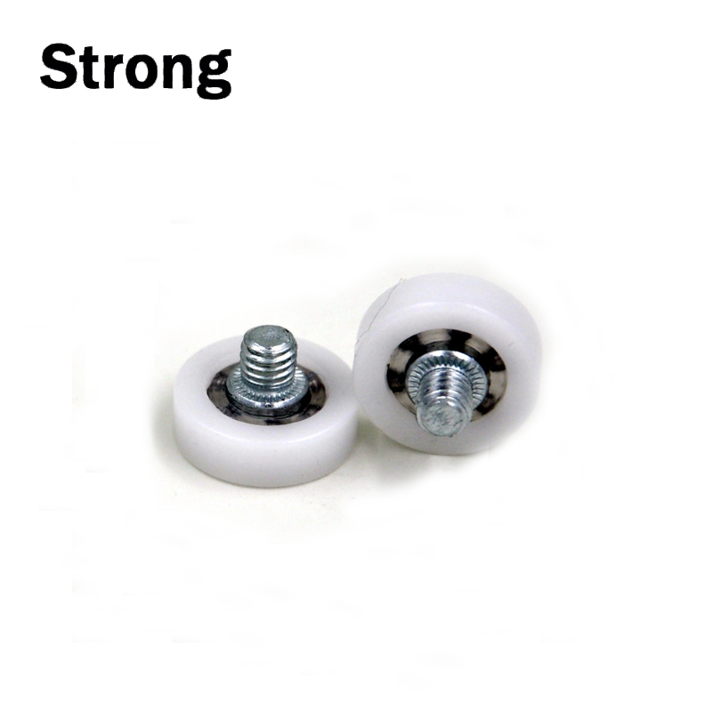 Small Whirlwind Pulley, Small Whirlwind Pulley Suppliers and ...