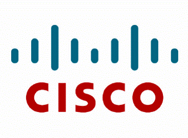 Original Cisco 1900 IOS License L-SL-19-DATA-K9 Data E-Delivery PAK