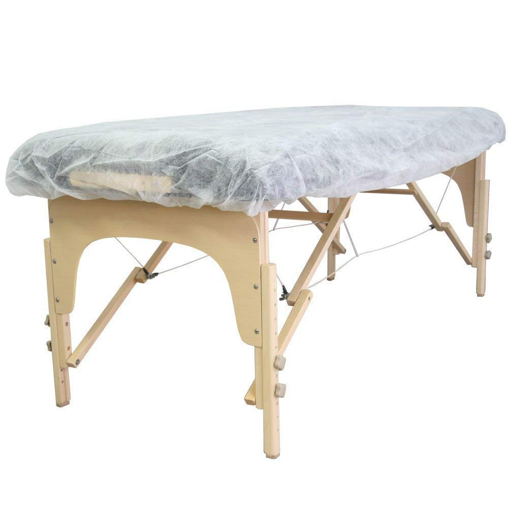 Non-Woven Waterproof Disposable Massage Spa Bed Table <strong>Sheet</strong>