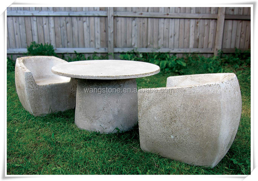 Outdoor Marble Patio Furniture Set, Outdoor Marble Patio Furniture Set  Suppliers And Manufacturers At Alibaba.com