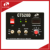 Lotos CT520D portable plasma cutter mig tig 3 in 1 combo welder dc inverter mma welding machine circuit
