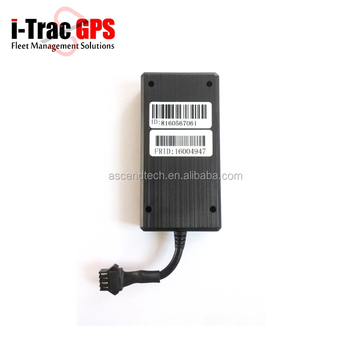 Smart Gps Tracker Gt06 Gt06n With Anti Jammer Function - Buy Smart Gps  Tracker Gt06 Product on Alibaba com