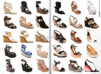 Nouveau Compensées nouvelle Product Modèle Sandales Mode À 2016 Mode Hauts Buy Sandales On Femmes Chaussures Talons dames xhQtdCsr
