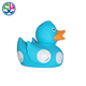 Hot New Products Duck Toy Sing Bath