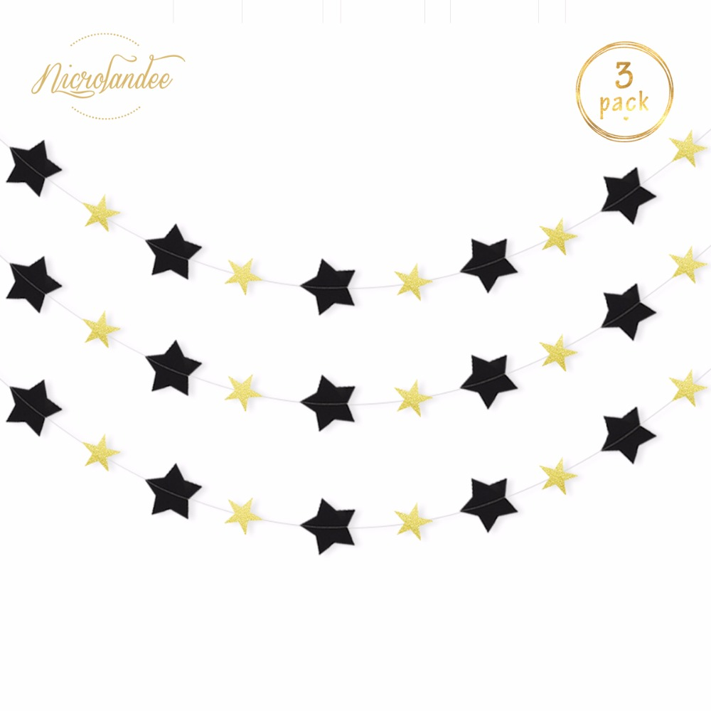gold star garland gold star garland suppliers and manufacturers at rh alibaba com