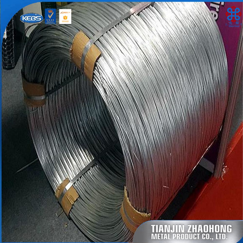 Low Carbon Steel Wire 1022, Low Carbon Steel Wire 1022 Suppliers and ...