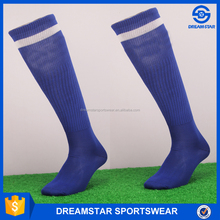 Wholesale Custom Football Socks Cheap Sport Socks