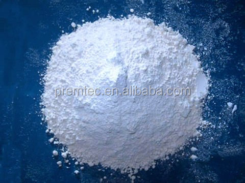 ISO certificated stearic acid single/ doulbe/ triple pressed supplier