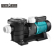 230v 2.5 hp 3 hp pump recirculation swimming pool water pumps