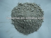 /product-detail/high-quality-and-high-temperature-refractory-castable-cement-1447053751.html