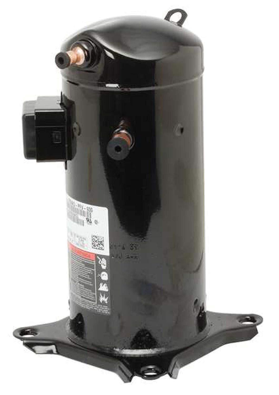 Get Quotations Copeland Scroll 2 Stage Compressor Zps40k4epfv800
