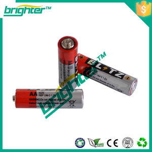 e shop all kinds of dry batteries bateries aa ce