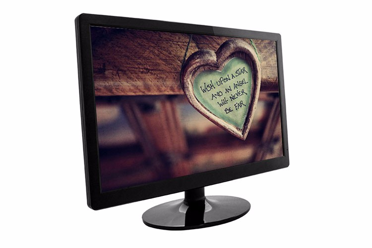 Full HD 1920*1080 usb 23 inch led monitor.jpg