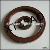 IVECO oil seal