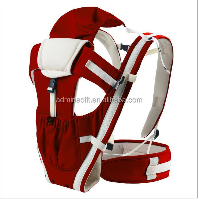 Hot Sale! No Ring Baby Slings Infant Slings Baby Sling Carrier Portable baby wrap carrier bag