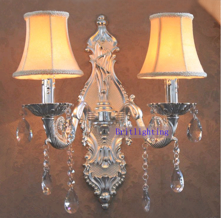 large-brass-wall-sconce-silver-finish-candles-holder-KTV
