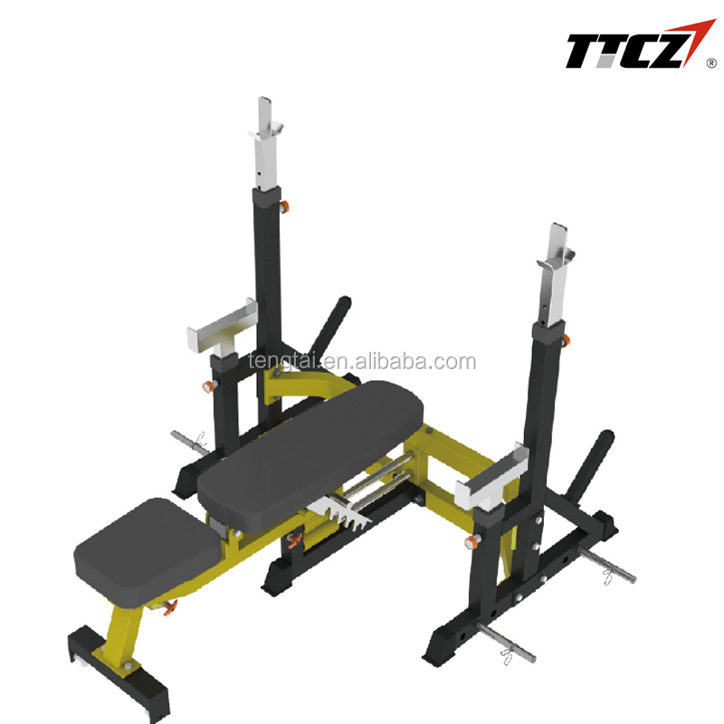 Supplier Portable Weight Bench Portable Weight Bench