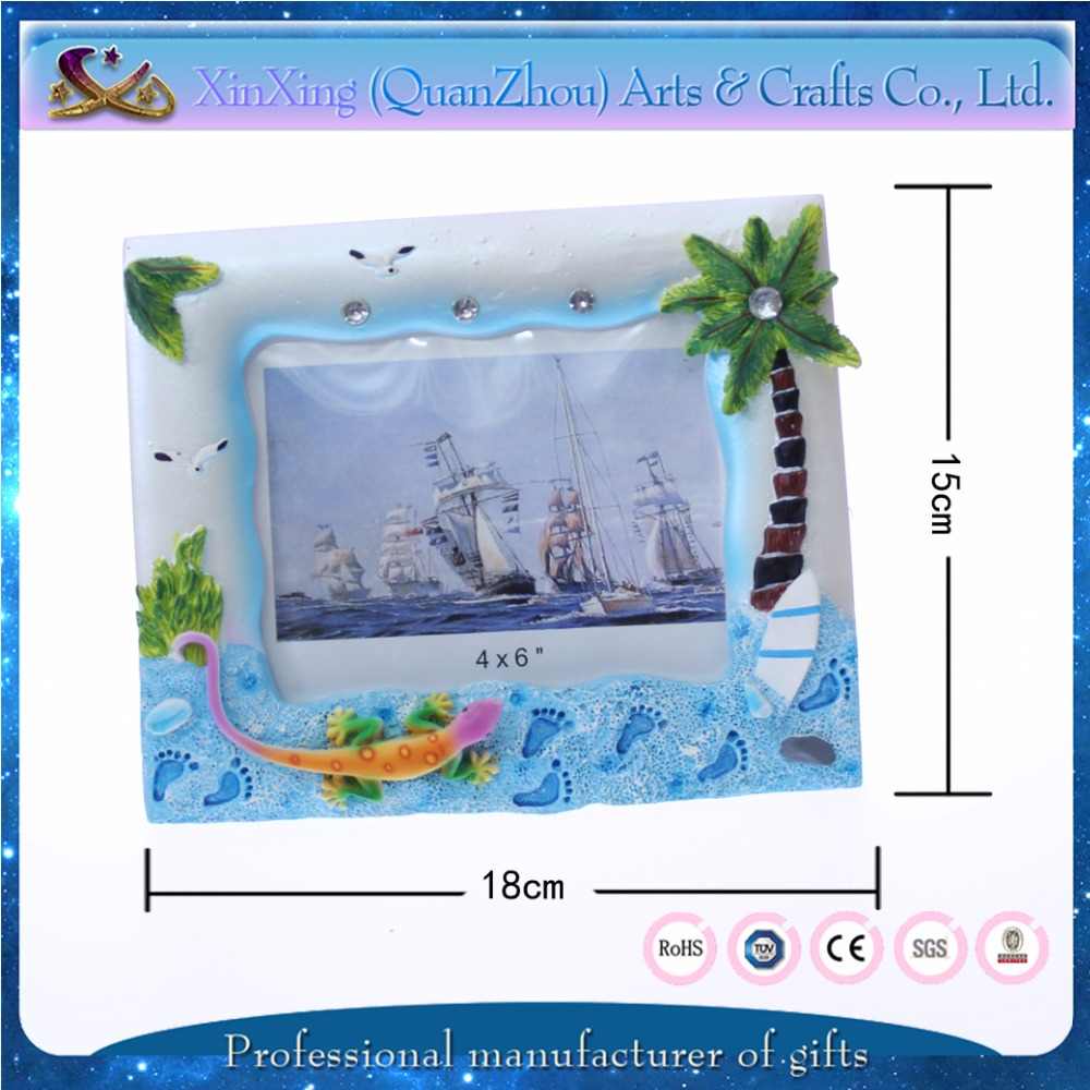 Funky Photo Frames, Funky Photo Frames Suppliers and Manufacturers ...
