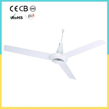 3 blades ac motor 42 inch ceiling fan buy ceiling fan42 inch 3 blades ac motor 42 inch ceiling fan mozeypictures Image collections