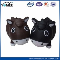 All Kinds Of Inflatable Animal With Pumps Inflatable Jumping Animals