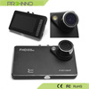 Drive pro full hd dash camera online shenzhen factory DVR recorder