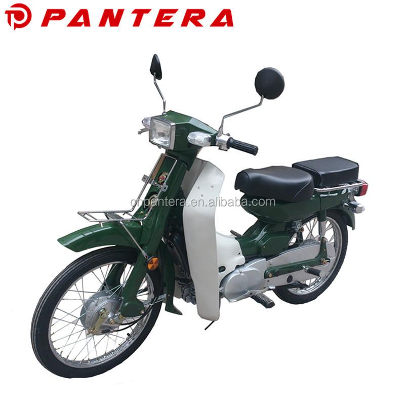 China 50cc 2 Stroke Mopeds, China 50cc 2 Stroke Mopeds Manufacturers