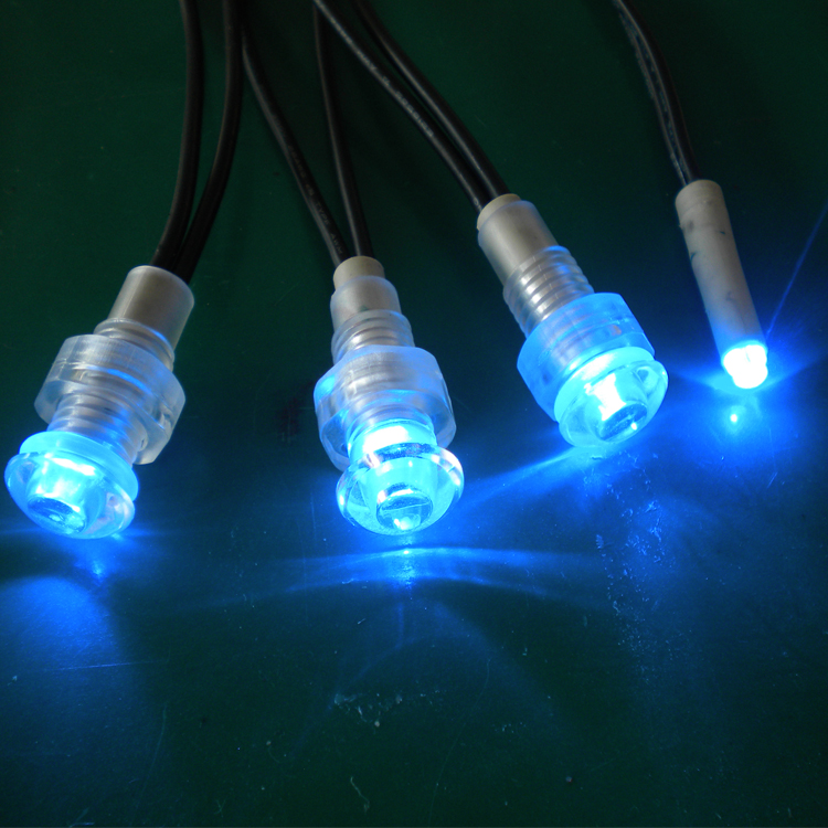 Sauna Fiber Optic Light, Sauna Fiber Optic Light Suppliers And  Manufacturers At Alibaba.com