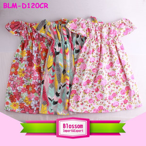 4bc0189632378 Children Smock Dress Wholesale, Smocked Dress Suppliers - Alibaba