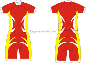 Manufacture Jersey And Black Pants Skating Skinsuits,Cycling Clothing,Speed Skating Clothing