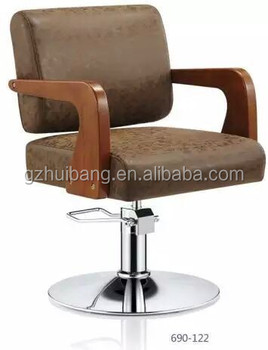 Best Quality Modern Styling / Barber Chair HB A 36