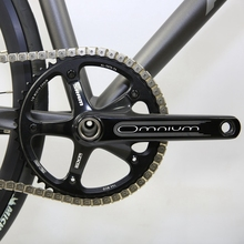 Vintage <span class=keywords><strong>fahrrad</strong></span>-Fixie Racing Bikes track <span class=keywords><strong>fahrrad</strong></span> vintage <span class=keywords><strong>fahrrad</strong></span> bikes
