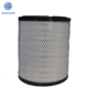 for scania sale dongfeng MAN hape heavy truck air filter 8319143188 A8319143188 for IVECO Stralis
