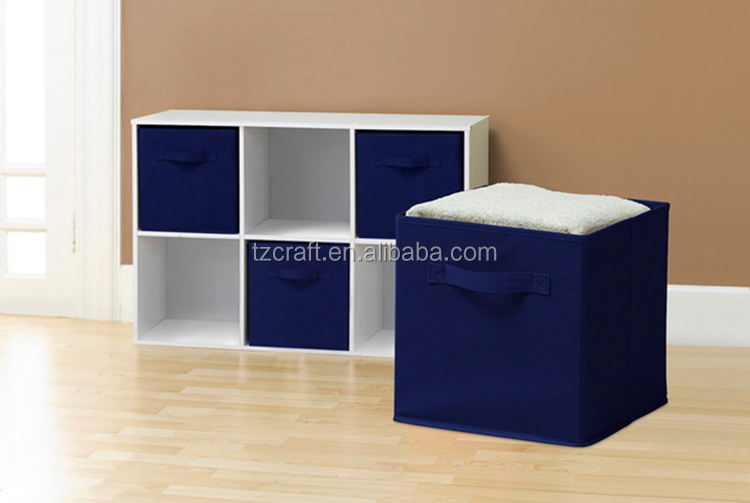 Genial Zag Storage Bins, Zag Storage Bins Suppliers And Manufacturers At  Alibaba.com