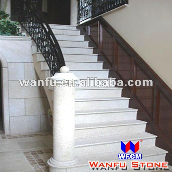 Superb White Marble Step   Buy Marble Step,Steel Staircase Stringer,Marble Stone  Stairs Product On Alibaba.com