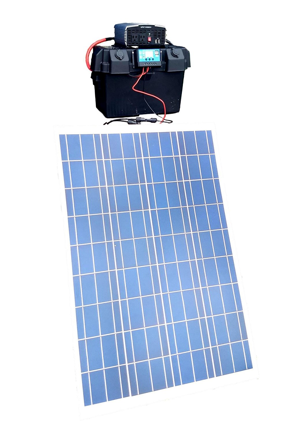 Cheap 12vdc Battery Find Deals On Line At Alibabacom 12v 24v 15amp Manual Pwm Solar Charger Controller Circuit Get Quotations Cutting Edge Power 24vdc 30a Smart And Portable Box With Usb Charge