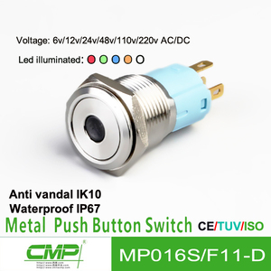 illuminated dc push button switch illuminated dc push button switch illuminated dc push button switch illuminated dc push button switch suppliers and manufacturers at alibaba com