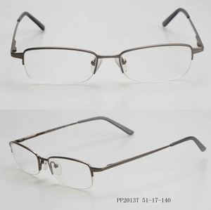 438f78d63b Rimless Eyewear For Men