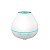 /product-detail/b2b-marketplace-commercial-aroma-diffuser-humidifier-essential-oil-aroma-diffuser-62015287441.html