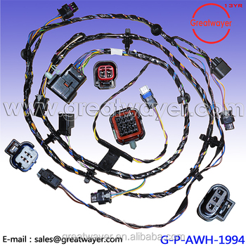 Prime Tailgate Oem Wire Harness F Pace Buy Tailgate Oem Wire Harness F Wiring Database Numdin4X4Andersnl
