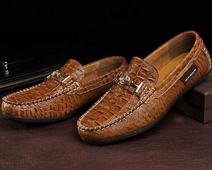 Crocodile Skin Shoes Reviews - Online Shopping Crocodile ...